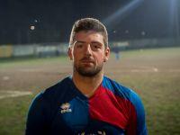 Luca Locatelli - Pro Vigezzo