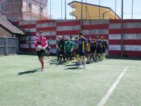 3ª Categoria Girone D
