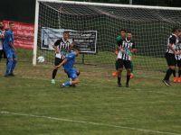 ARONA-LA BIELLESE 0-2