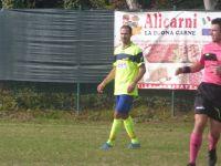 Seconda Categoria Girone A