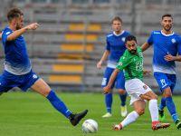 Girone A