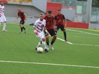 Girone 7