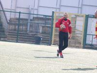Seconda Categoria Girone C