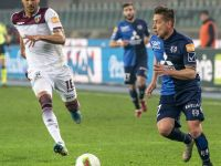 CHIEVO VERONA-SALERNITANA 2-0