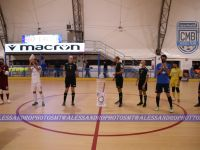 Serie A C5