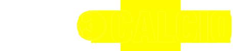 logo I AM CALCIO Lecce