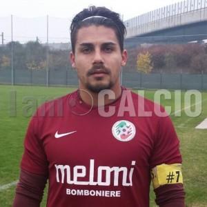 Salzano Roberto