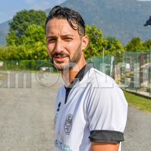 Linarello Stefano