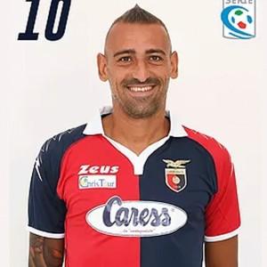 Castaldo Luigi