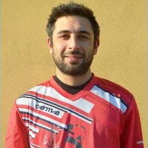 Cavallari Federico