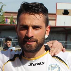 Graziano Francesco