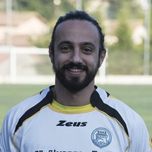 Barrasso Pietro