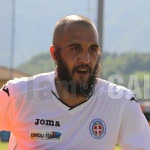 Gonzalez Pablo Andres