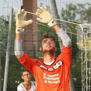 Pacini Francesco