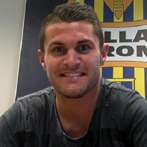 Viviani Federico