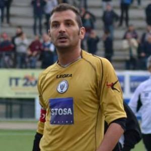 Capone Alessandro