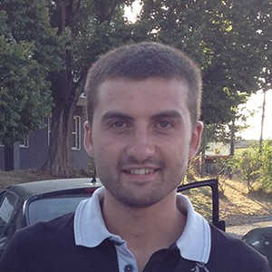 Fuccillo Luca