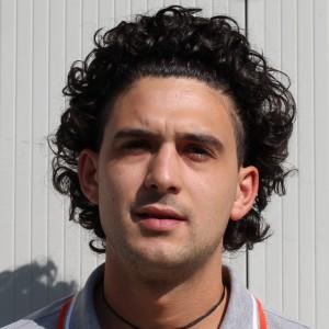 Zorio Marco