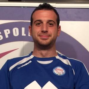 Antoniotti Matteo