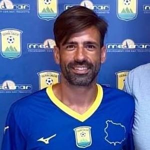 Saurino Gianluca