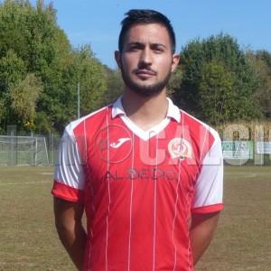 Lampione Stefano
