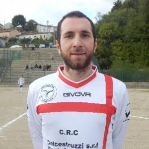 Piergennaro