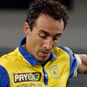 Dainelli Dario