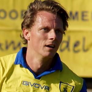 Frey Nicolas
