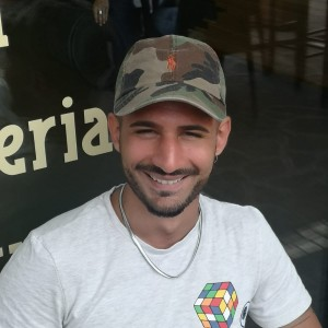 Palma Roberto