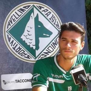 Ligi Alessandro