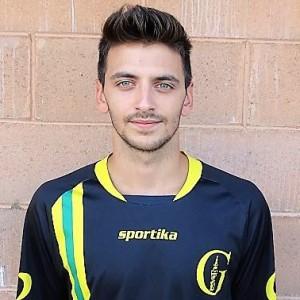 Calgaro Fabio