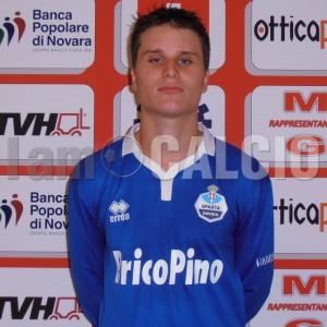 Rambone Alessandro