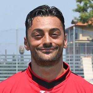 Micallo Giovanni