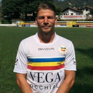 Constantin Emilian