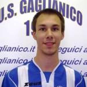 Bellinelli Luca