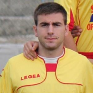Borzillo Gianclaudio