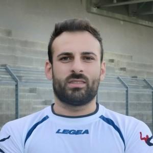 Grasso Armando