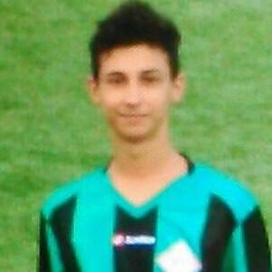 Zelano Antonio