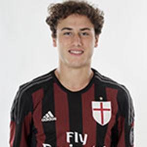 Calabria Davide