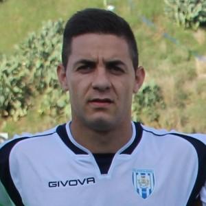 Petronio Norberto