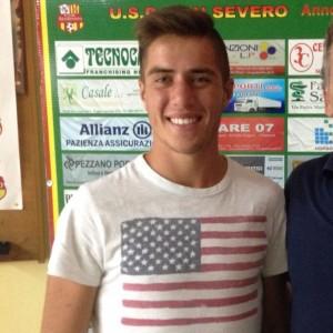 Mennella Guido