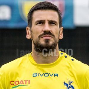 Tomovic Nenad