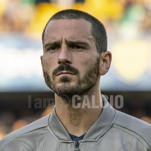 Bonucci Leonardo