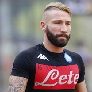Tonelli Lorenzo