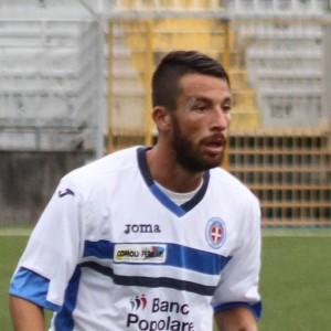 Sansone Gianluca