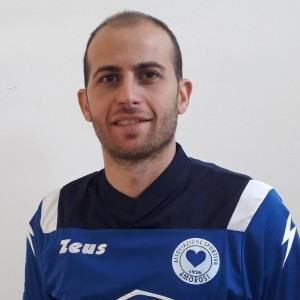 Massaro Danilo