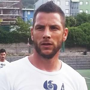 Maraucci Maurizio