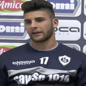 Galullo Gianluca
