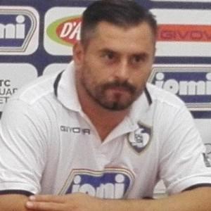 Marruocco Vincenzo