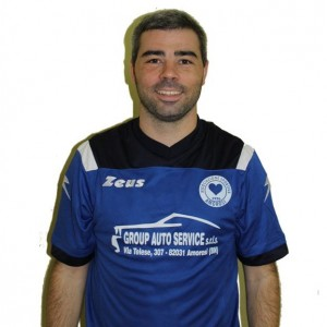 Grasso Antonio